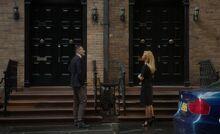 S07E01-Holmes Watson Baker St.