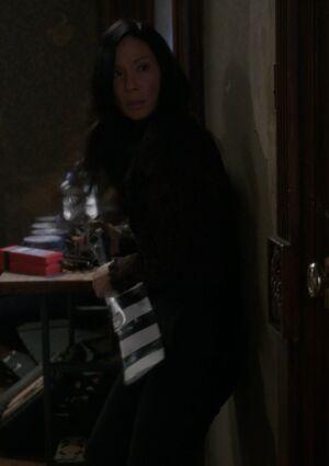 S06E20-Watson w rotor