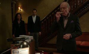S06E11-Watson Holmes The Nose