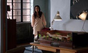 S03E10-Holmes wakes Watson