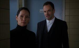S04E12-Watching Hagen