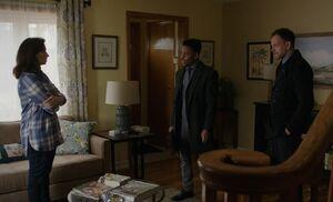 S06E13-Confronting Lennox