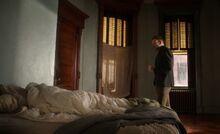 S02E18-Holmes wakes Watson