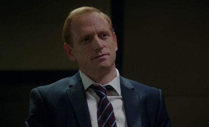S05E16-Anson Gephardt head shot