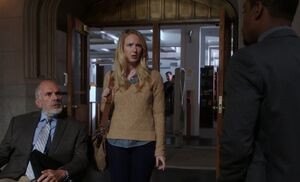 S03E04-Rabin Pyke w Bell