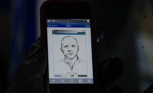S02E12-Gaspar sketch