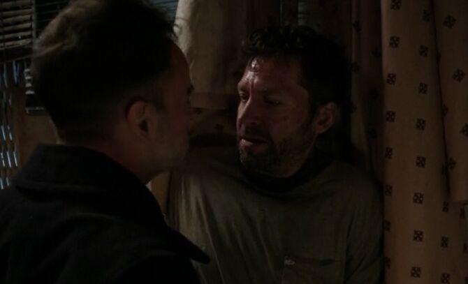 S03E16-Holmes and Oscar