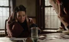 S01E03-Holmes wakes Watson