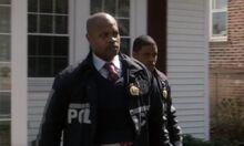 S01E23-ND Detective