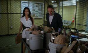 S04E05-Watson Holmes garbage