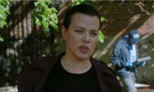 S05E09-Detective Cosa