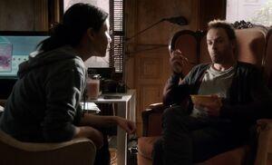 S01E07-Watson argues w Holmes