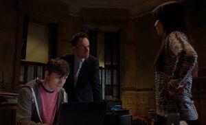 S03E20-Mason and Holmes