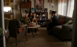S05E24-Watson w Tanya