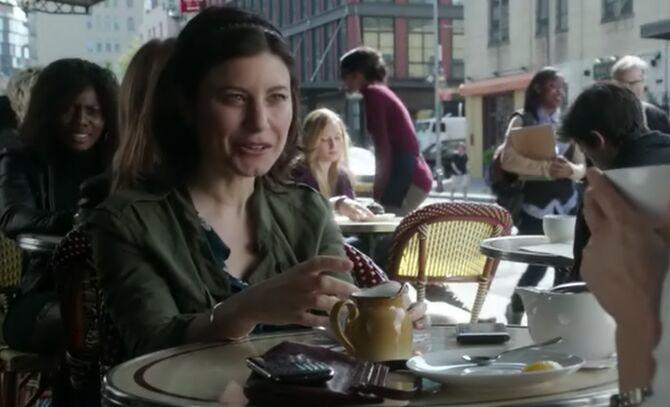 S01E04-Emily head shot