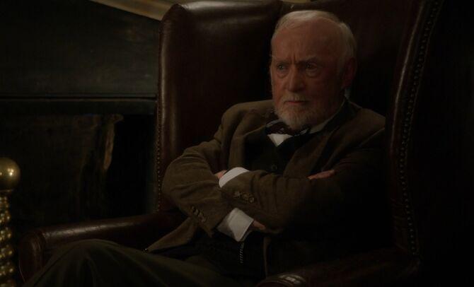 S02E23-James Walter head shot