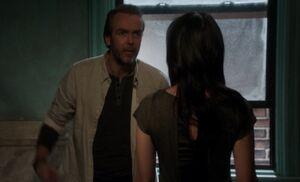 S01E15-Watson confronts Rhys