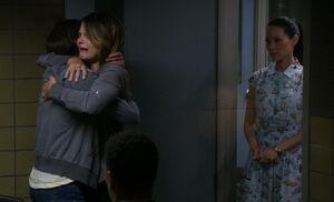 S04E07-Reunited