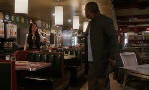S05E13-Watson appeals