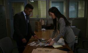 S05E23-Bell Watson