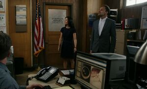S06E03-Watson Holmes Property Crimes