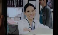 S01E05-Watson as a doctor