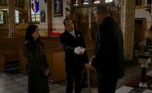 S06E15-Watson Holmes priest