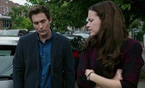 S06E06-Michael and Hannah