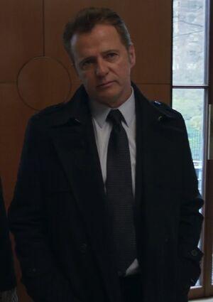 S01E01-Gregson pilot