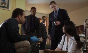 S02E03-Crime scene