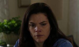 S05E17-Ms Azoff