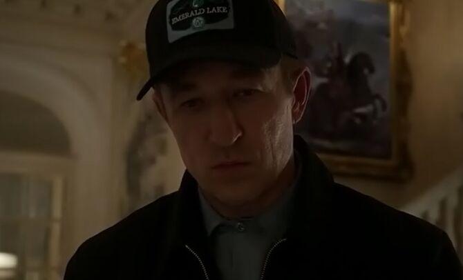S04E23-Ruslan Krasnov head shot