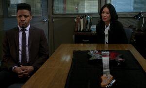 S05e17-Slessinger finale