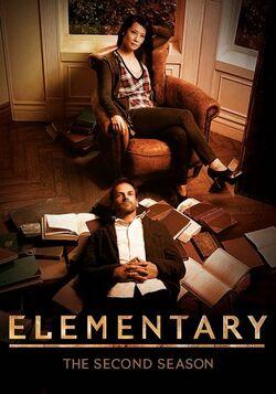 Elementary-poster-CBS-season-2-2013