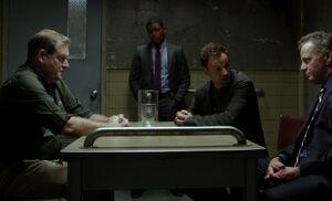 S01E06-Cooper in the box