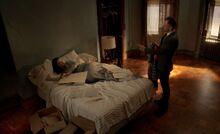 S02E19-Holmes wakes Watson