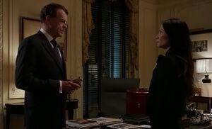 S04E02-Morland Watson