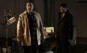 S01E15-Hughes and Rhys