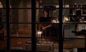 S03E07-Watson dinner