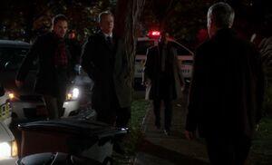 S01E11-Arresting Oliver