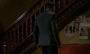 S03E23-Holmes and Tara pics