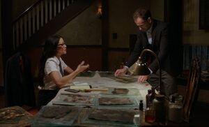 S06E03-Watson Holmes bounty grant