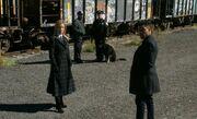 S07E09-At trainyard