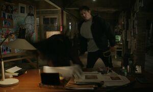 S06E20-Michael hits Watson