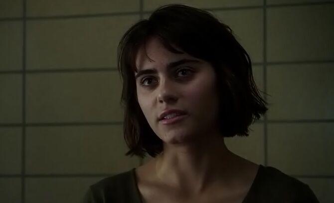 S04E07-Cassie