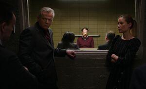 S07E09-Gregson Watson box