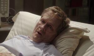 S02E08-Ian Gale