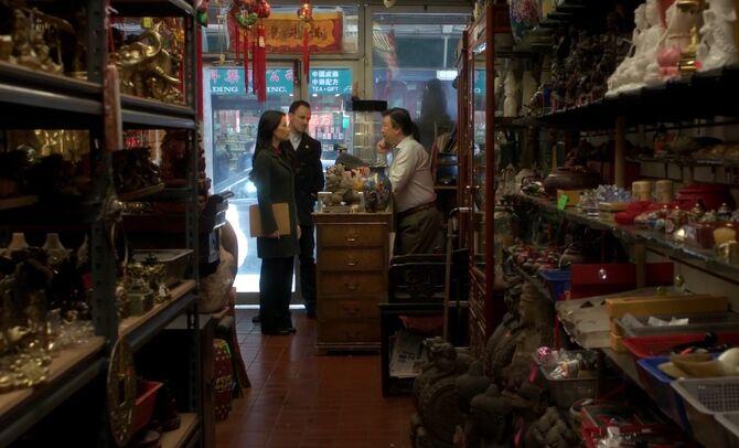 S04E14-Watson Holmes Xi Hai Ching