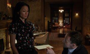 S06E02-Watson Holmes letter