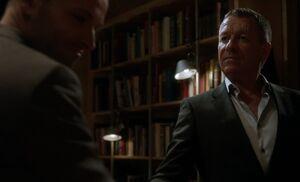 S02E17-Holmes shakes Lestrade hand